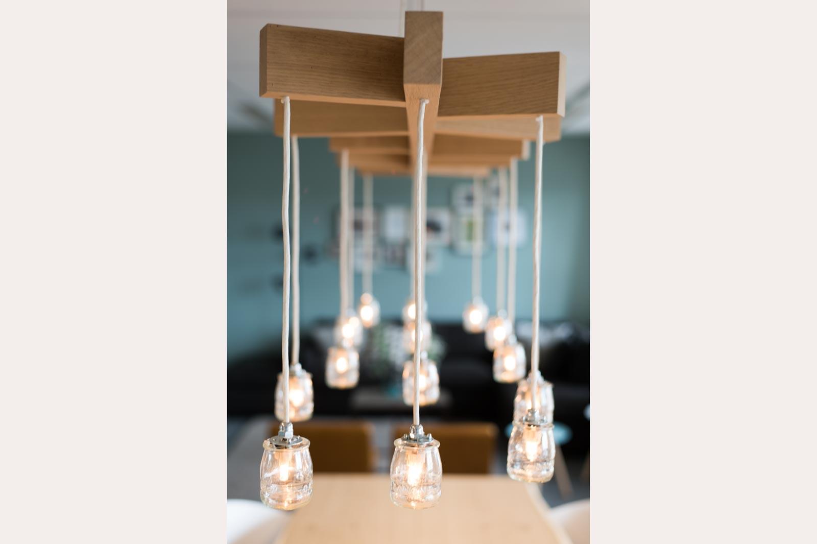 Interieur danone nederland for Bekende nederlandse interieur designers