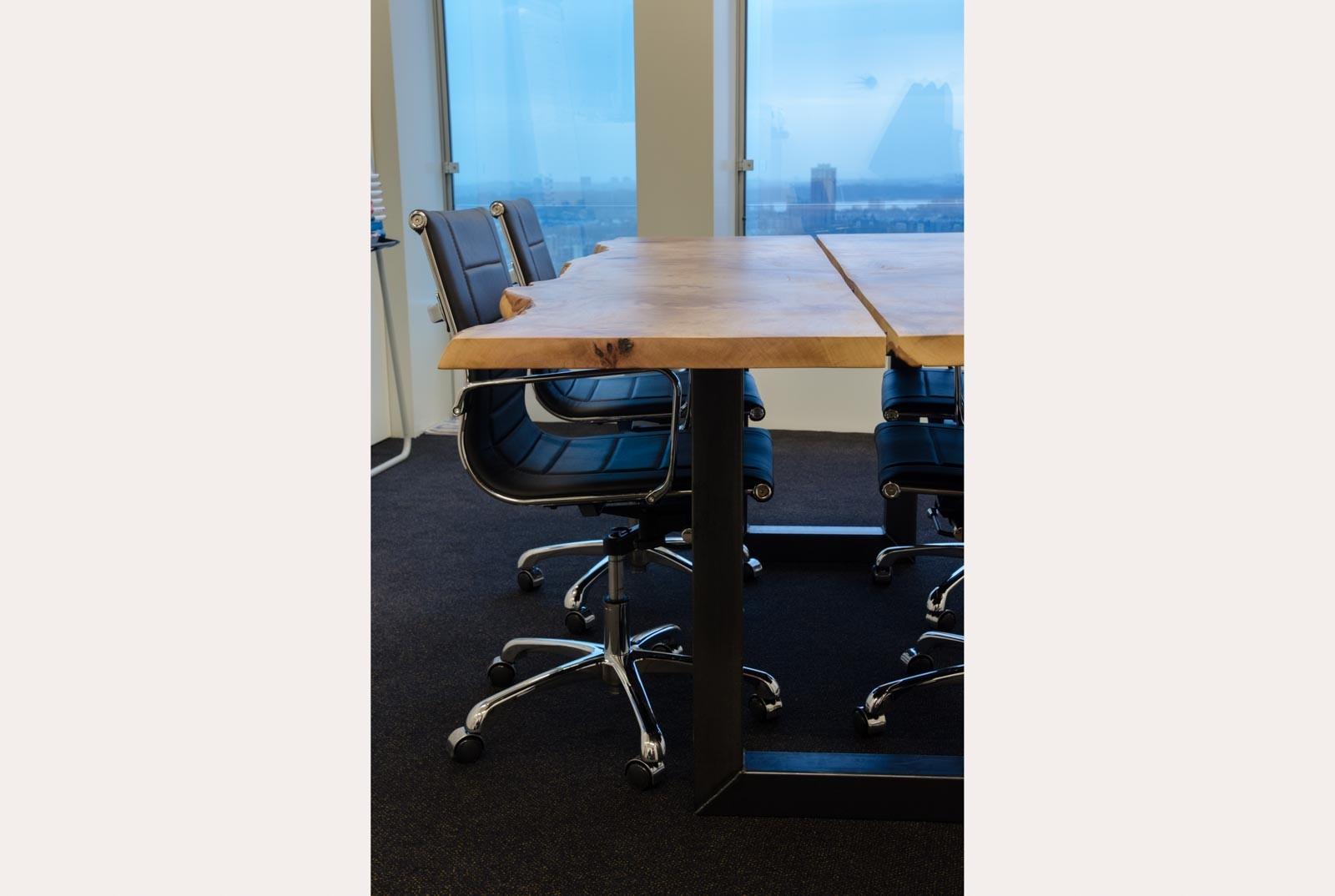 14-11-17 Warner-Interieur-WTC-1088-bewerkt